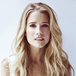 Cassidy Gifford - Actrice