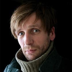 Jean-Benoît Ugeux - Acteur