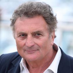 Patrick Rotman - Réalisateur
