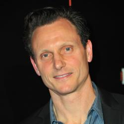 Tony Goldwyn - Acteur