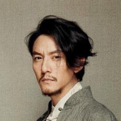 Chang Chen - Acteur