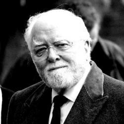 Richard Attenborough - Réalisateur