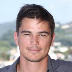 Josh Hartnett - Acteur