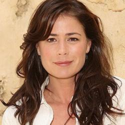 Maura Tierney - Actrice