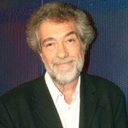 Marc Esposito - Réalisateur, Scénariste