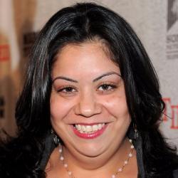 Carla Jimenez - Actrice