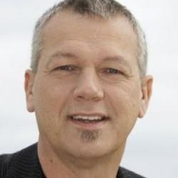 Pálmi Gestsson - Acteur