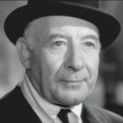 Pierre Palau - Acteur