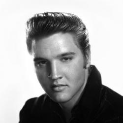 Elvis Presley - Acteur