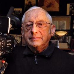 Serge Korber - Réalisateur