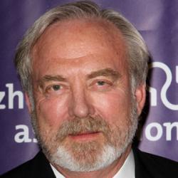 James Keach - Réalisateur