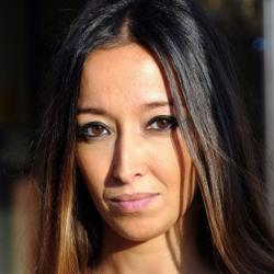 Saphia Azzedine - Invitée