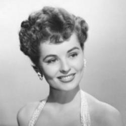 Mary Murphy - Actrice