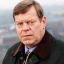 Warren Clarke - Acteur