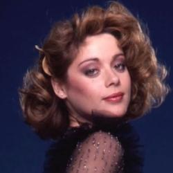 Donna Pescow - Actrice