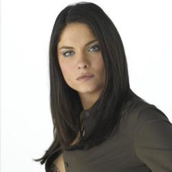 Jodi Lyn O'Keefe - Actrice