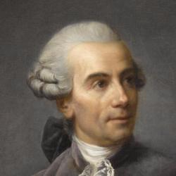 Jean Gilles - Compositeur