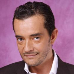 Stéphane Slima - Acteur