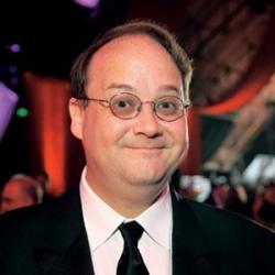 Marc Cherry - Origine de l'oeuvre, Créateur, Scénariste