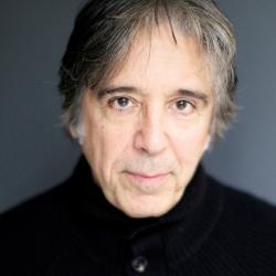 Ariel Zeitoun - Réalisateur, Scénariste