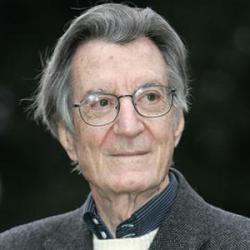 Carlo Lizzani - Réalisateur, Scénariste