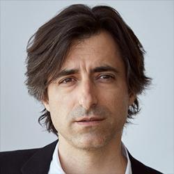 Noah Baumbach - Scénariste, Réalisateur