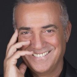 Massimo Ghini - Acteur