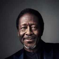 Clarke Peters - Acteur