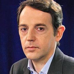 Jérôme Fourquet - Invité