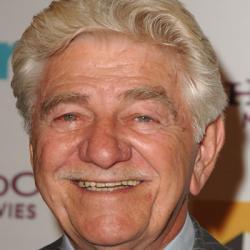Seymour Cassel - Acteur