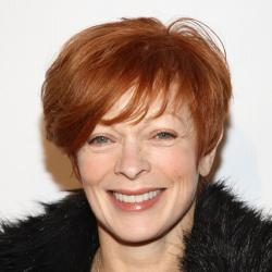 Frances Fisher - Actrice