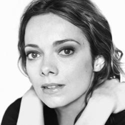 Aurélia Thierrée - Actrice