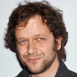 Jonathan Zaccaï - Acteur