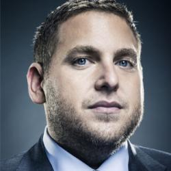 Jonah Hill - Voix Off VO