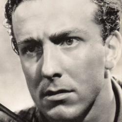 Jacques Terrane - Acteur