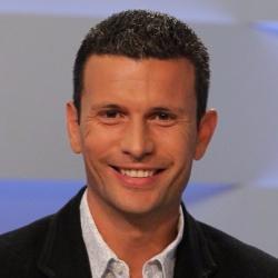 Benoît Cosset - Invité