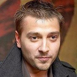 Pyotr Kislov - Acteur