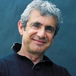 Michel Boujenah - Réalisateur