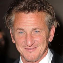 Sean Penn - Acteur