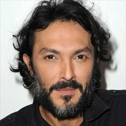 Olivier Sitruk - Acteur