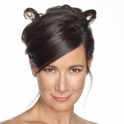 Virginie Hocq - Actrice