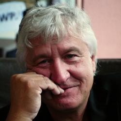 Andrzej Bartkowiak - Réalisateur