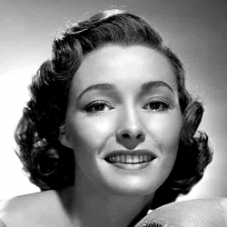 Patricia Neal - Actrice