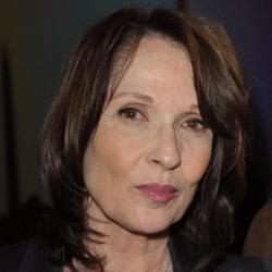 Chantal Lauby - Actrice, Scénariste