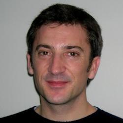 Olivier Peyon - Réalisateur, Scénariste