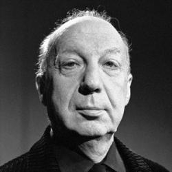 Pierre Dac - Ecrivain