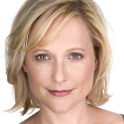 Kate Blumberg - Actrice