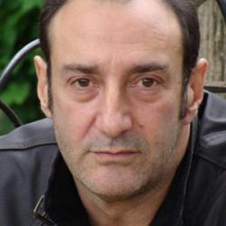 Renaud Marx - Acteur