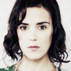 Clémentine Poidatz - Actrice