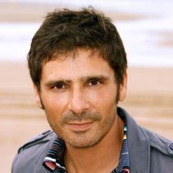 Pascal Elbé - Scénariste, Réalisateur, Acteur